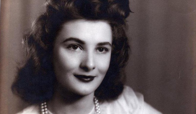 Anna Jarvis: The Woman Behind Mother's Day