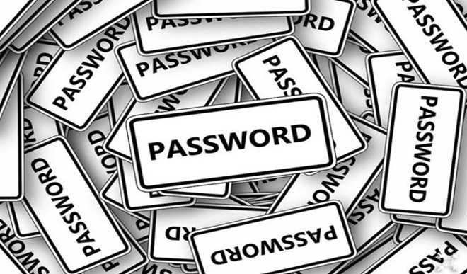 5 Tools To Keep Your Passwords Safe