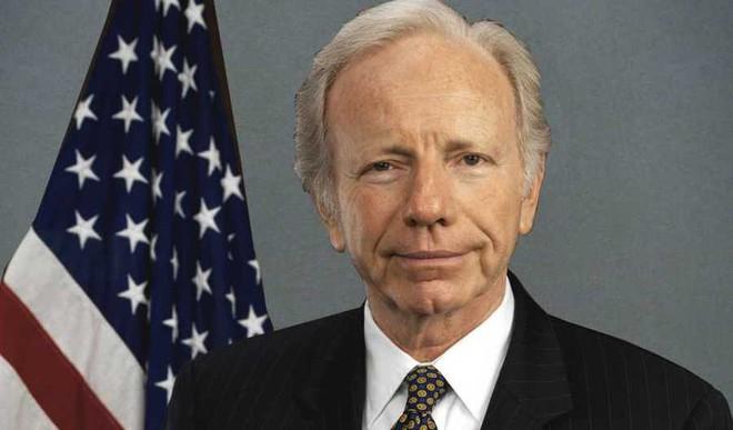 Joe Lieberman Could Be New FBI Chief