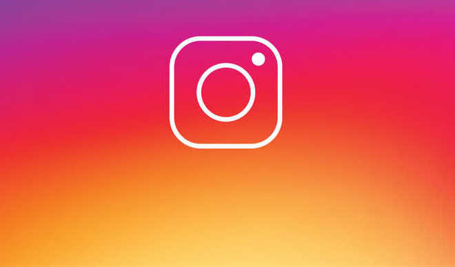 Instagram Worst App For Youngsters: Study