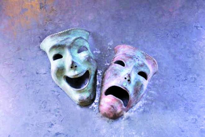 Chandigarh Theatre Festival