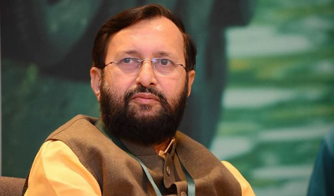 CBSE Will Announce Results On Time: Javadekar