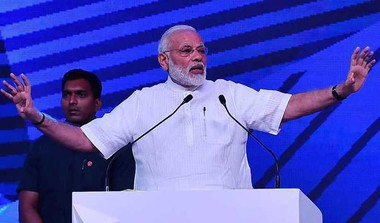 Should PM Not Hold Election Rally?