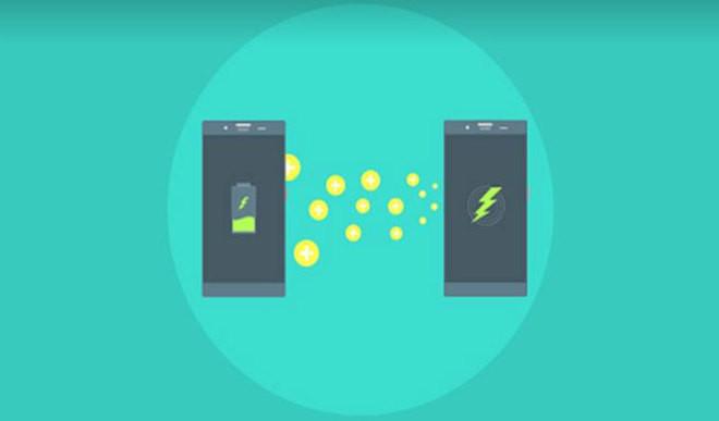 7 'Biggest Battery' Smartphones