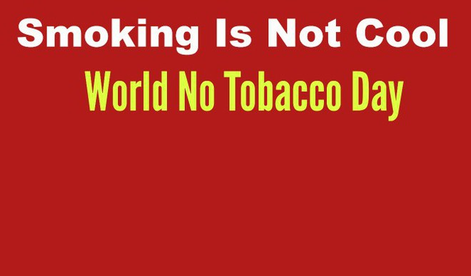 5 Smokes/Day Would Cost A Crore. Know How!