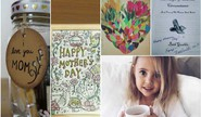 Best Mother's Day Surprises For Your Mom