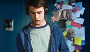 Blockbuster TV Shows Based On Books