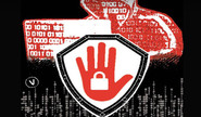 5 Myths About WannaCry Ransomware