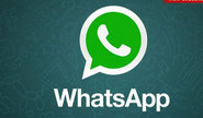 5 Recently Added Features On WhatsApp