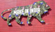 'Made in India' To Get Govt Preference. Good Move?