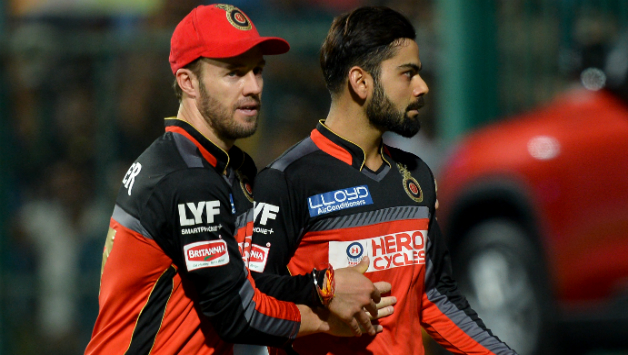 Ayushi: What Went Wrong With RCB This Year?