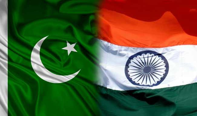 Should we Indians boycott the cricket match against Pakistan?