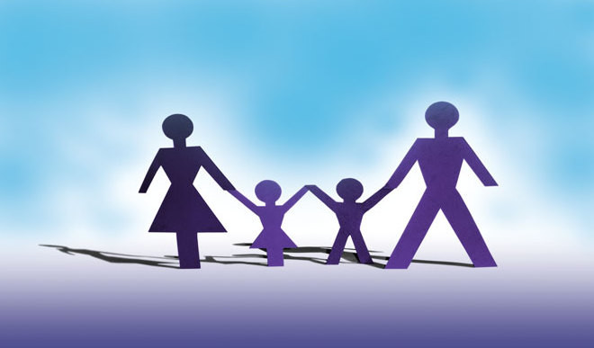 Soham: Why Families Are Important