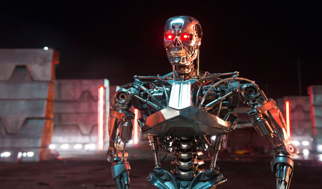 AI May Outperform Humans By 2060
