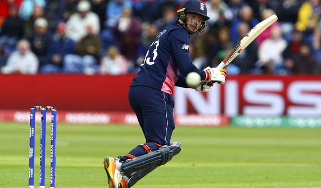 England Will Not Give Aussies Easy Ride: Buttler