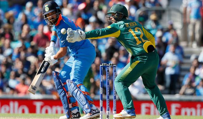 Yuvraj Singh's Journey To 300 ODIs
