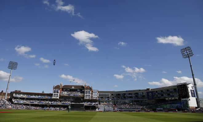 Abhinav Asks: Does Poor Planning, Money Matters Lead To Failure of Cricket?
