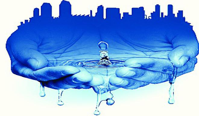 Jiya Tomar: India And Its Water Crisis