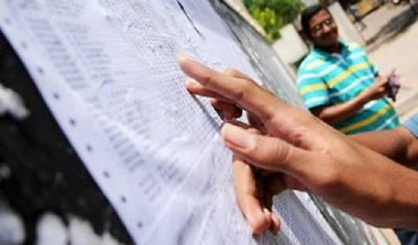 ALERT: Apply for Class XII Papers Review Till Tuesday