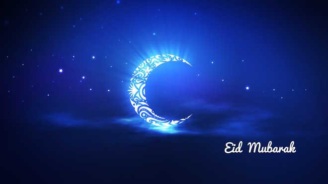 Eid That Brings People Together