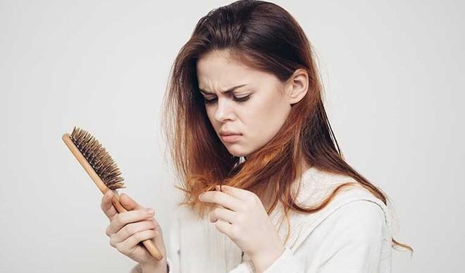 Un-grease Your Hair