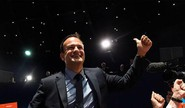 Indian Leo Varadkar Elected Ireland PM
