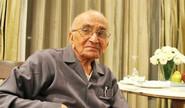 PIL Pioneer PN Bhagwati Passes Away