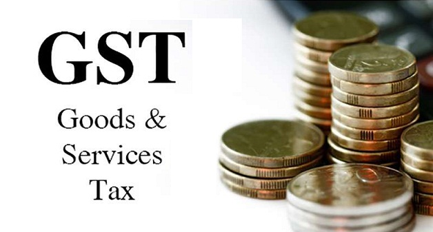 Balaji Asks: Is India Ready For GST?