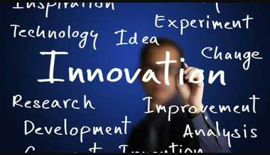 Hemalatha: Let Your Ideas Transform Into Innovation!