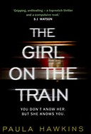 Devika Reviews 'The Girl On The Train'