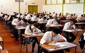 Arshia: Is CBSE Right To Pre-pone Board Exams From 2018?