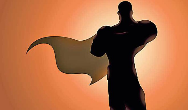 GST: The Superhero Of Tax Reforms