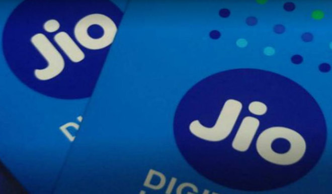 Reliance Jio Announces New Plans