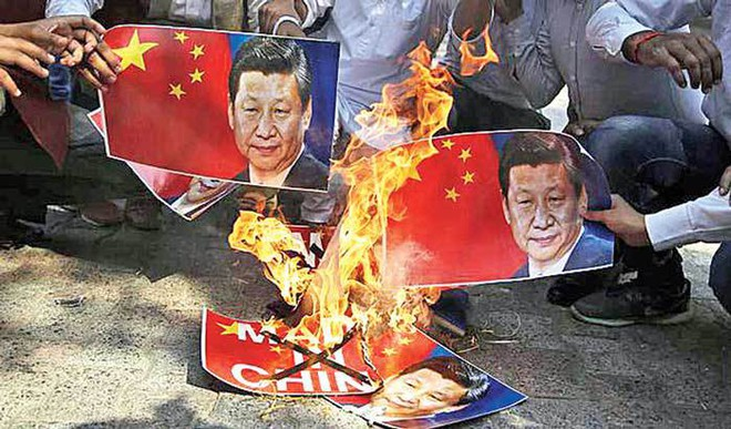Is Boycotting Chinese Goods Feasible?