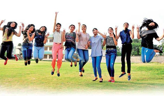 2017 Board Toppers Speak About Their Success Mantra