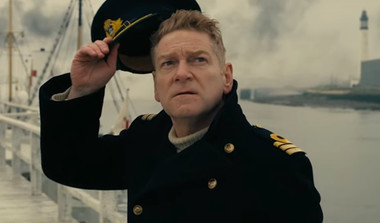 Nolan's Dunkirk Misses Role Of Indian Soldiers In WW II
