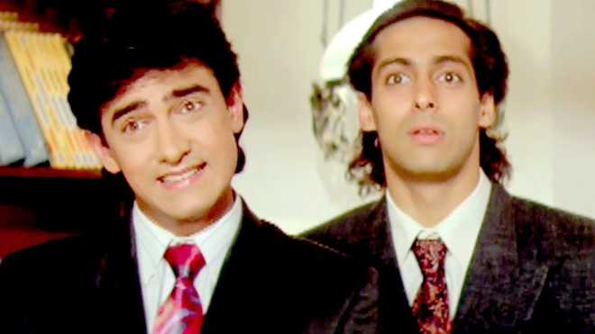 Andaz Apna Apna Sequel Facts