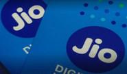 Reliance Jio Announces New Plans