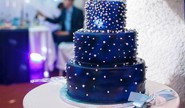 Latest Cake Trends Of 2017