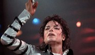 Michael Jackson's Unreleased Songs For Auction