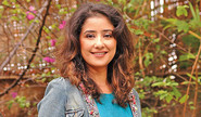 Manisha Koirala On Success And More