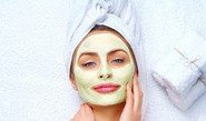 Slay With Clay: Use Mud For Skin