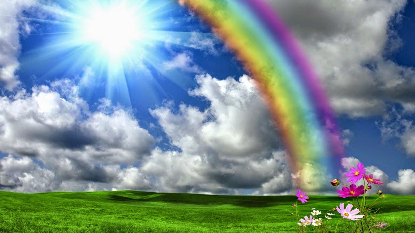 S Shruthi's Poem 'Beyond The Skies'