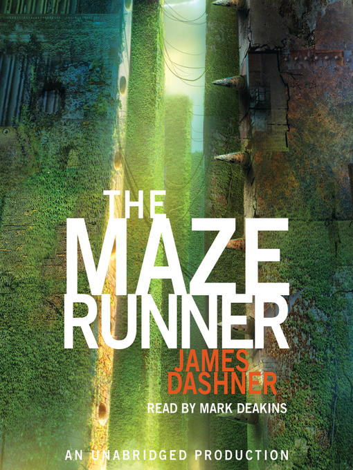 The Maze Runner: A Review
