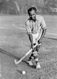 Snehil: Should Dhyan Chand Be Awarded Bharat Ratna