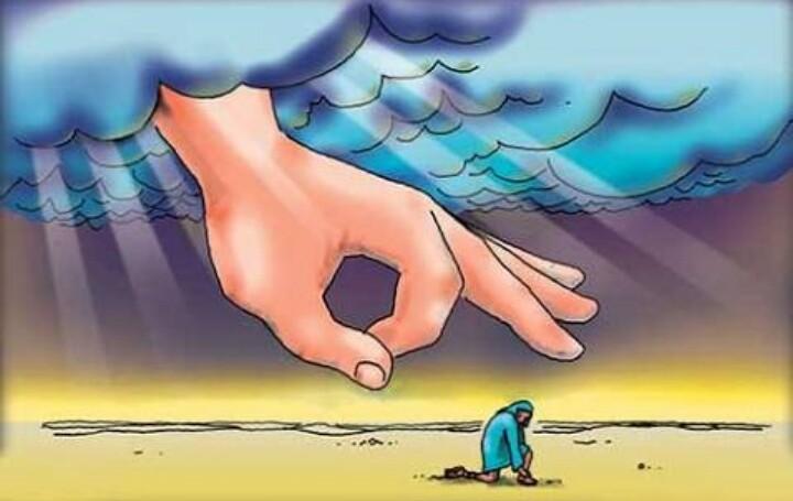 Hemlatha: Does God Punish Instantly?
