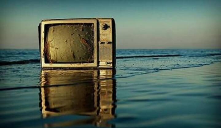 Hemalatha.G: How About A Life Without TV?
