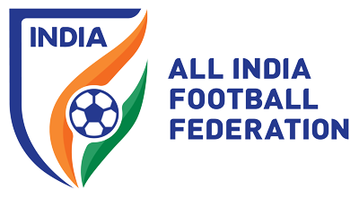 Vidhu On Growth Of Indian Football