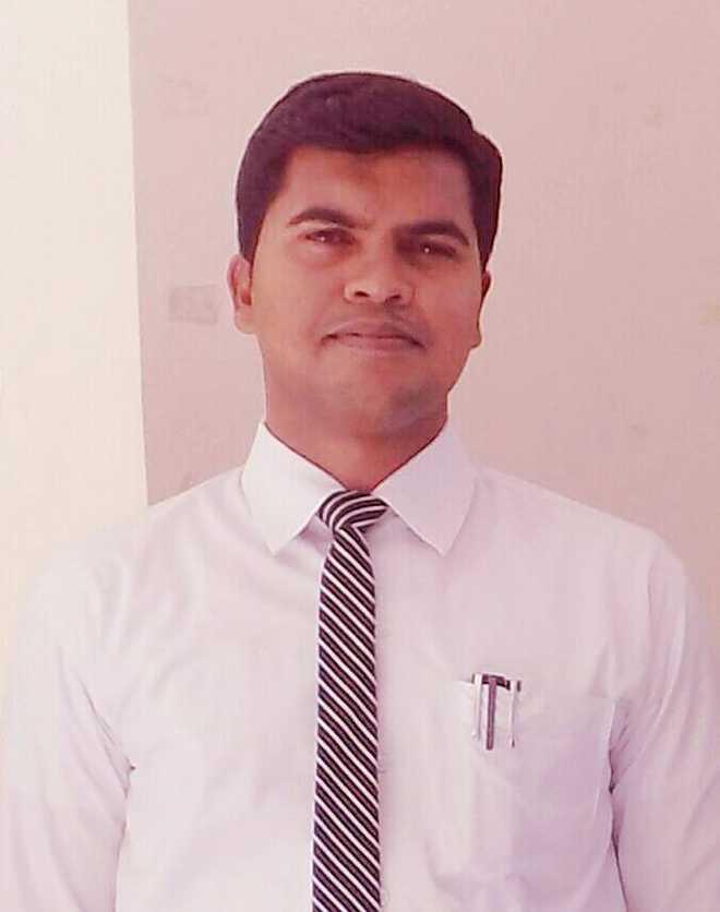 Dr. Kalam - A Legend
