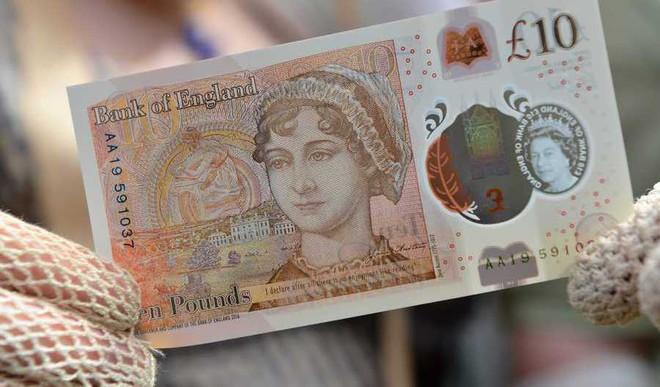 Why Is Jane Austen So Popular?